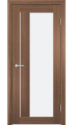 Межкомнатная дверь S-41