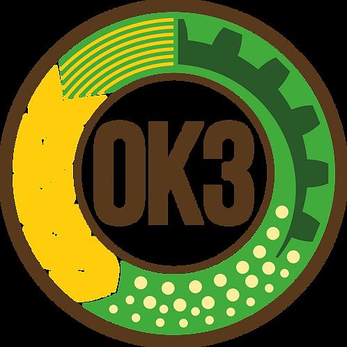 СПК-58 для свиней 30 кг премиум