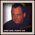 Frankie Fortyn 1998 Moonshadow