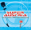 CD super austria DJ Roy Davis Frankie Fortyn