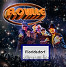 Floville CD Floridsdorf Frankie Fortyn