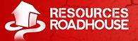 Resources Roadhouse.JPG