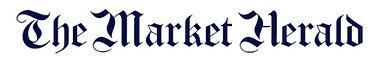 The Market Herald.JPG