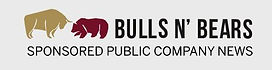 Bulls N'Bears.JPG