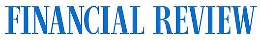 AFR logo.JPG
