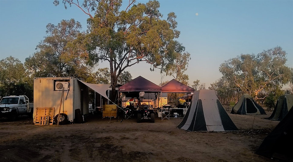 ES Camp Oct18.jpg