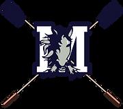 Medford Crew logo.png