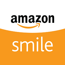 Amazon Smile Small.png