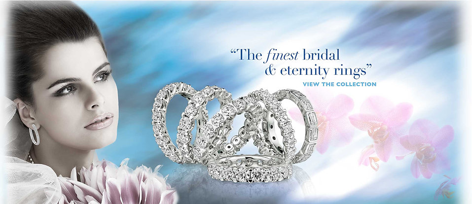 eternity-rings.jpg