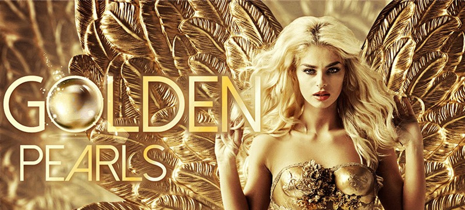 golden_pearls - Copy.jpg