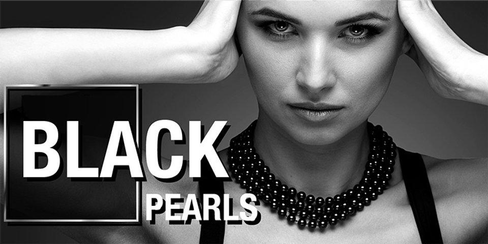black pearls.jpg