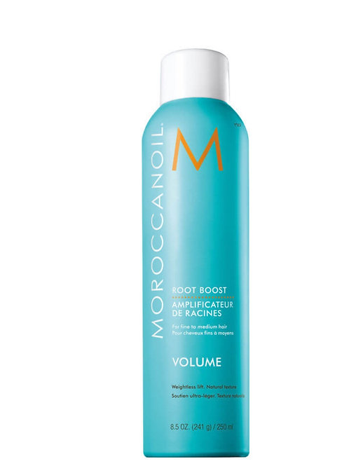 Moroccan Oil Root Boost 250 mil