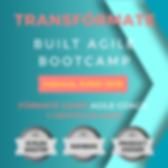 Built Agile - Posts Instagram (24).png