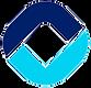 logo_ahora-removebg-preview.png