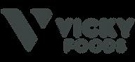 logo VickyFoods.png