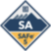 Logo SAFE.png