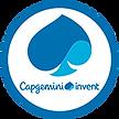 logo-equipo-Capgemini.png