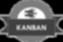 kanban_a-300x201-removebg-preview.png