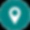 Plantilla_web_Built_Agile__3_-removebg-p