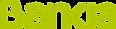 logo bankia eva carmona.png