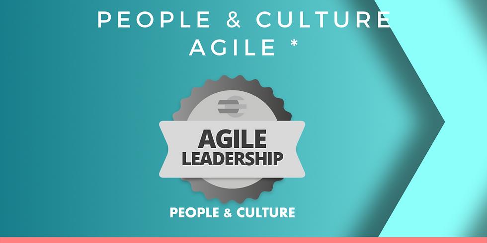 Curso Online People & Culture Agile (1)