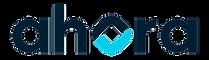 logo-ahora-02-removebg-preview.png