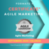 Built Agile - Posts Instagram (21).png