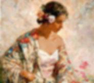 Belleza Serena.JPG