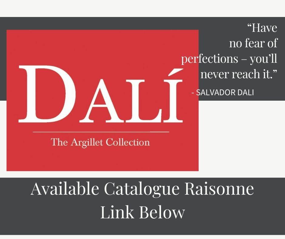 Dali Catalog Website Banner.jpg