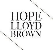 HLB logo.jpg