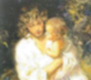 Maternidad.JPG