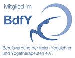 bdfy-logo-01-gross.jpg
