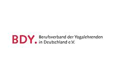 bdy-logo-ogimage.png