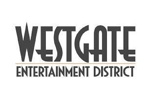 Westgate Logo-75.jpg