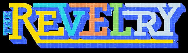 Revelry Logo-01.png