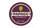Papago Color.jpg