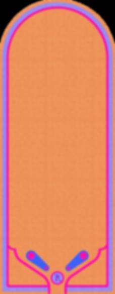 Pinball Machine Background_long-01.png
