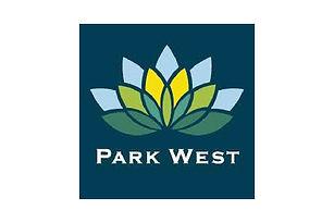 Park West.jpg