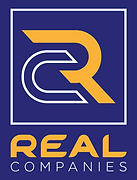 Mobile Logo_Full Color Stacked copy 2.pn
