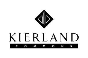 Kierland Commons.jpg