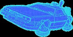 DeLorean-01.png