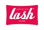 Amazing Lash Studio Color.jpg