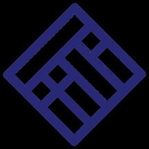 Site Selection & Transaction Management.