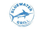 Bluewater Grill Color.jpg