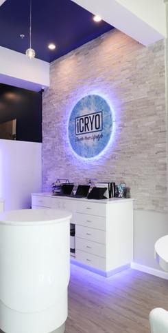 iCRYO