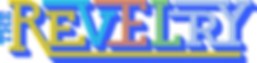The Revelry Primary Logo - RGB Color.png