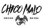 Chico Malo Color.jpg