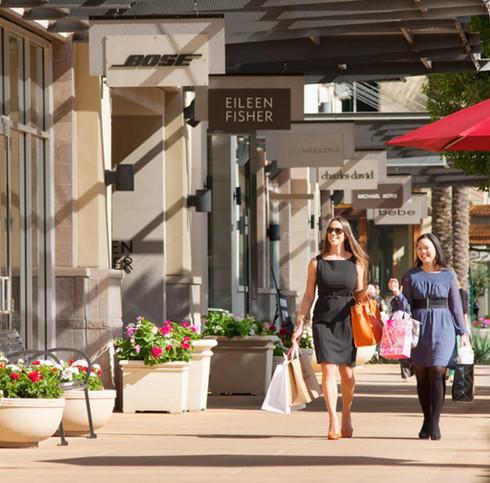 Kierland-Commons-shopping.jpg