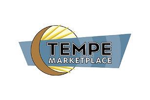 Tempe Marketplace.jpg