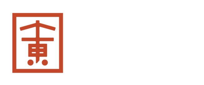 Street Carts Logo - White.png